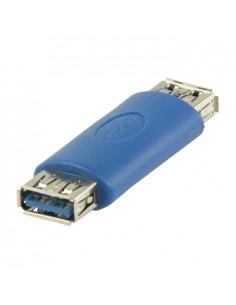 valueline-vlcp61902l-cable-gender-changer-usb-a-blue-1.jpg