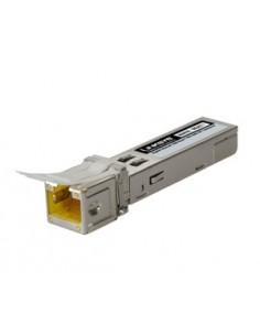 Cisco Gigabit Ethernet LH Mini-GBIC SFP Transceiver mediakonverterare för nätverk 1310 nm Cisco MGBT1 - 1