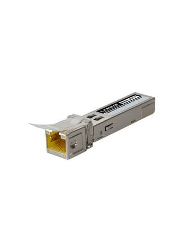 Cisco Gigabit Ethernet LH Mini-GBIC SFP Transceiver network media converter 1310 nm Cisco MGBT1 - 1