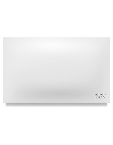 Cisco Meraki MR42 Cloud Managed AP Cisco MR42-HW - 1