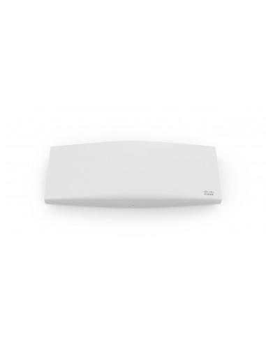 Cisco Meraki MR45 Valkoinen Power over Ethernet -tuki Cisco MR45-HW - 1