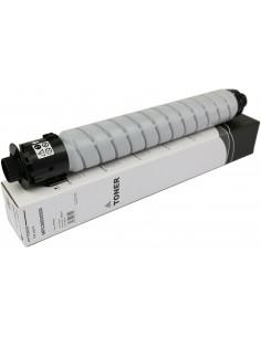 coreparts-msp6714-varikasetti-1-kpl-musta-1.jpg