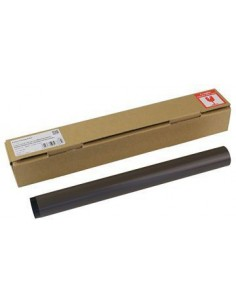 coreparts-msp6786-printer-scanner-spare-part-1-pc-s-1.jpg