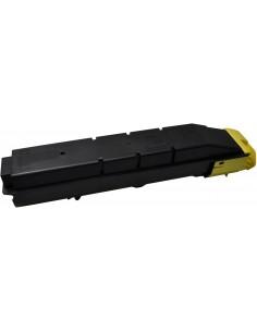 coreparts-qi-ky1022y-varikasetti-1-kpl-alkuperainen-keltainen-1.jpg