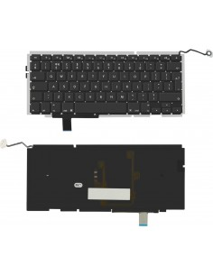 coreparts-mspp73596-notebook-spare-part-keyboard-1.jpg