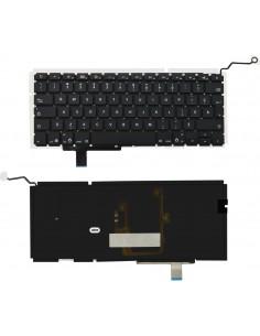 coreparts-mspp73840-notebook-spare-part-keyboard-1.jpg