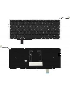 coreparts-mspp73841-notebook-spare-part-keyboard-1.jpg