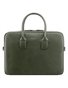 mobilis-042011-notebook-case-35-6-cm-14-briefcase-black-1.jpg