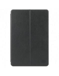 mobilis-origine-26-7-cm-10-5-folio-black-1.jpg