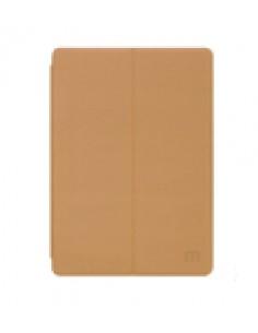 mobilis-048020-taulutietokoneen-suojakotelo-25-6-cm-10-1-folio-kotelo-rusketus-1.jpg