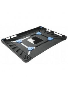 mobilis-protech-pack-25-6-cm-10-1-kotelokuori-musta-1.jpg