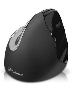 evoluent-vertical-mouse4-right-hand-mac-1.jpg