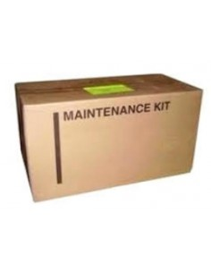 kyocera-maintenance-kit-1.jpg