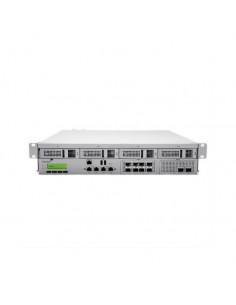 Cisco Meraki MX600 hårdvarubrandväggar 2U 2000 Mbit/s Cisco MX600-HW - 1