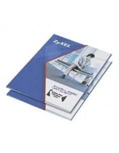 zyxel-e-icard-1y-50-dev-1.jpg