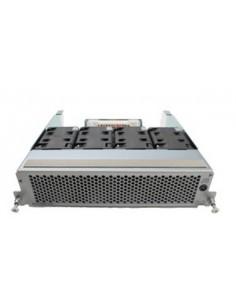 Cisco N2K-C2232-FAN= laitteiston jäähdytystarvike Ruostumaton teräs Cisco N2K-C2232-FAN= - 1