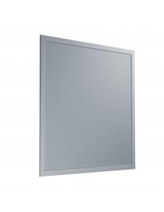 osram-smart-panel-tunable-white-smart-30-w-zigbee-1.jpg
