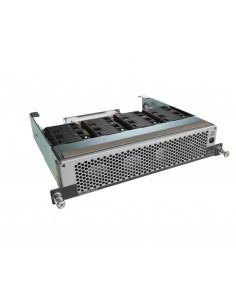Cisco N2K-C2248-FAN-B= kylningsutrustning för hårdvara Grå Cisco N2K-C2248-FAN-B= - 1
