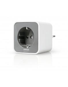 osram-smart-smart-plug-3680-w-grey-white-1.jpg