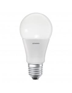 osram-smart-classic-dimmable-alylamppu-valkoinen-zigbee-8-5-w-1.jpg