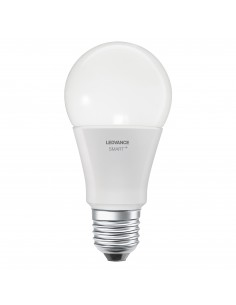 osram-smart-classic-tunable-white-smart-bulb-8-5-w-zigbee-1.jpg