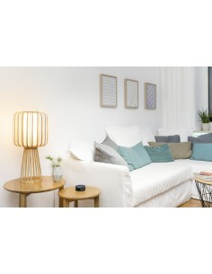 osram-smart-classic-multicolor-alylamppu-valkoinen-zigbee-9-w-1.jpg