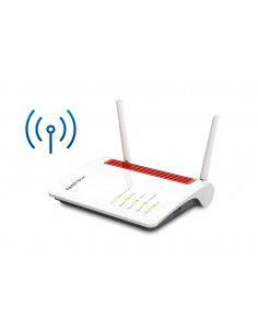 avm-fritz-box-6850-lte-langaton-reititin-gigabitti-ethernet-kaksitaajuus-2-4-ghz-5-ghz-4g-valkoinen-1.jpg