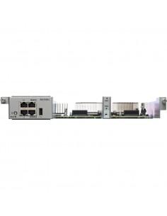 Cisco N55-D160L3-V2= nätverksswitchmoduler Cisco N55-D160L3-V2= - 1