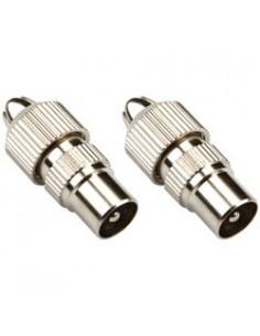 bandridge-bpp641-wire-connector-2x-coax-m-1.jpg