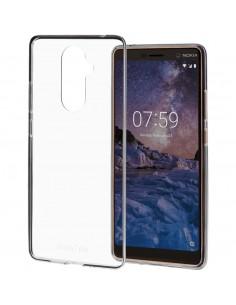 nokia-1a21rss00va-matkapuhelimen-suojakotelo-15-2-cm-6-suojus-lapinakyva-1.jpg