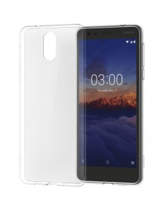 nokia-1a21t5w00va-mobile-phone-case-13-2-cm-5-2-cover-transparent-1.jpg