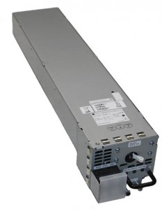 Cisco PWR-C1-440WDC  verkkokytkimen osa Virtalähde Cisco PWR-C1-440WDC= - 1