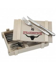wmf-12-8023-9990-flatware-set-12-pc-s-stainless-steel-1.jpg