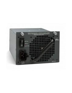 Cisco PWR-C45-2800ACV= verkkokytkimen osa Virtalähde Cisco PWR-C45-2800ACV= - 1