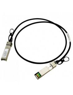 Cisco QSFP-H40G-CU3M= InfiniBand-kaapeli 3 m QSFP+ Cisco QSFP-H40G-CU3M= - 1