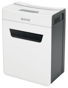 leitz-leitz-iq-protect-8x-p4-paperintuhooja-1.jpg