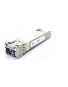 Cisco SFP-10G-LR-X= network transceiver module Fiber optic 10000 Mbit/s SFP+ 1310 nm Cisco SFP-10G-LR-X= - 1