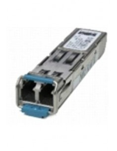 Cisco SFP-10G-LR= mediakonverterare för nätverk 1310 nm Cisco SFP-10G-LR= - 1