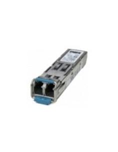 Cisco SFP-10G-LRM= verkon mediamuunnin 1310 nm Cisco SFP-10G-LRM= - 1