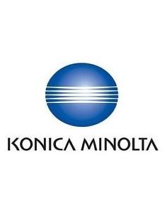 konica-minolta-8935458-kehitysyksikko-30000-sivua-1.jpg