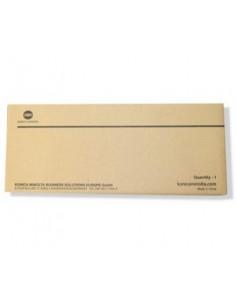konica-minolta-tnp-80m-toner-cartridge-1-pc-s-original-magenta-1.jpg