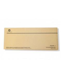konica-minolta-35ae77050-printer-scanner-spare-part-1-pc-s-1.jpg