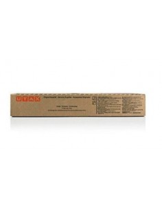 utax-1t02t80ut0-toner-cartridge-1-pc-s-compatible-black-1.jpg