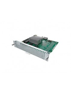 Cisco SM-X-PVDM-500= network switch module Cisco SM-X-PVDM-500= - 1