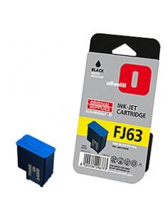 olivetti-fj63-ink-jet-cartridge-ink-1-pc-s-original-black-1.jpg