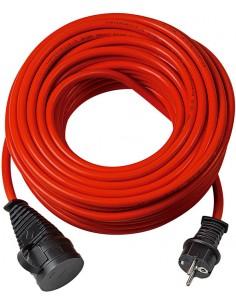 brennenstuhl-1169840-power-extension-25-m-1-ac-outlet-s-red-1.jpg