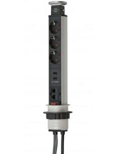 brennenstuhl-1396200023-power-extension-2-m-3-ac-outlet-s-indoor-black-silver-1.jpg