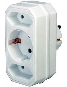brennenstuhl-adapter-with-2-1-sockets-virta-adapteri-ja-vaihtosuuntaaja-valkoinen-1.jpg