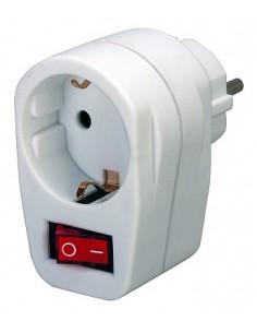 brennenstuhl-1508070-outlet-box-white-1.jpg