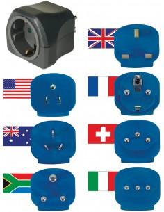 brennenstuhl-travel-plugs-1.jpg